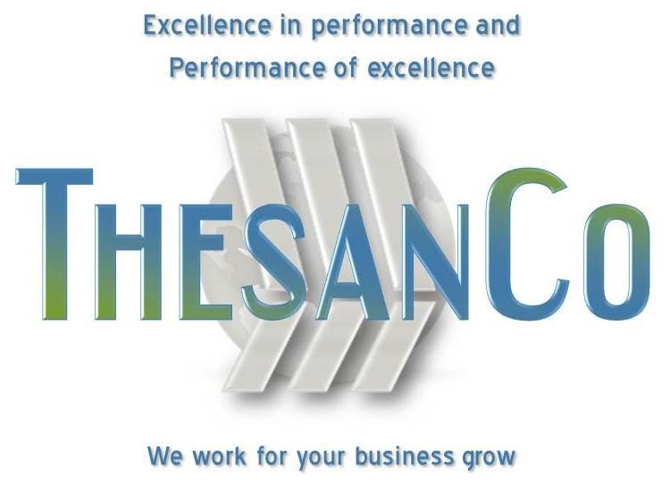 /consultanta ISO, certificare ISO, audit calitate, mediu, SSO, OHS