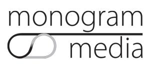 Monogram Media Ltd