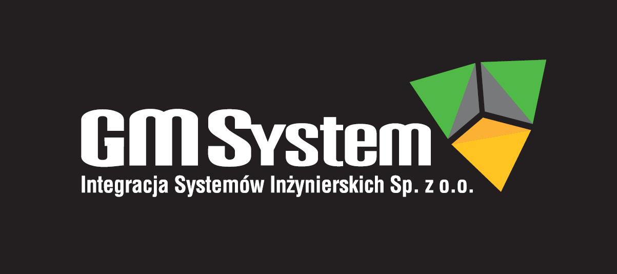 GM System