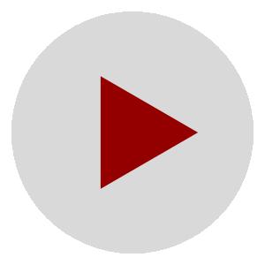 Vídeo apresentação do curso