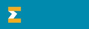 Logo Edufinanzas