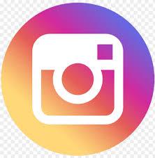 FitQ Studio Instagram