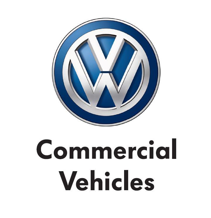 voiture essai test SAN Mazuin VW