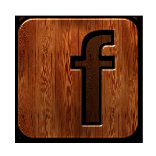 Facebook page for Bees Industries in Denver Colorado