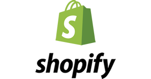 Débuter un essais gratuit avec Shopify