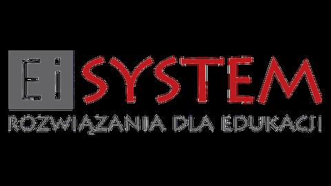 Ei System