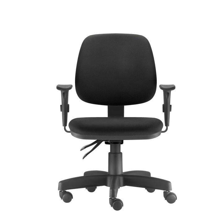 cadeira frisokar