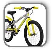 Bike Building Team Bonding Activity