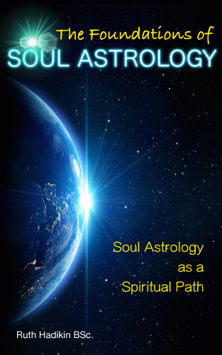 Soul Astrology Foundations image