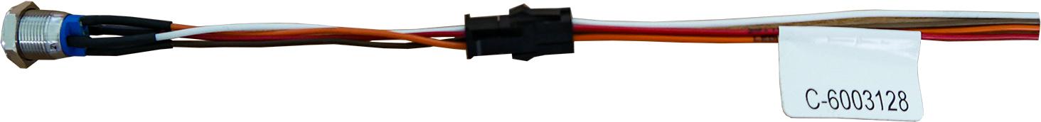 Plug&Play Kabelsatz