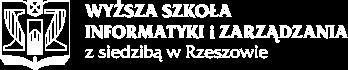Logo WSIiZ