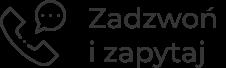 Telefon WSIiZ