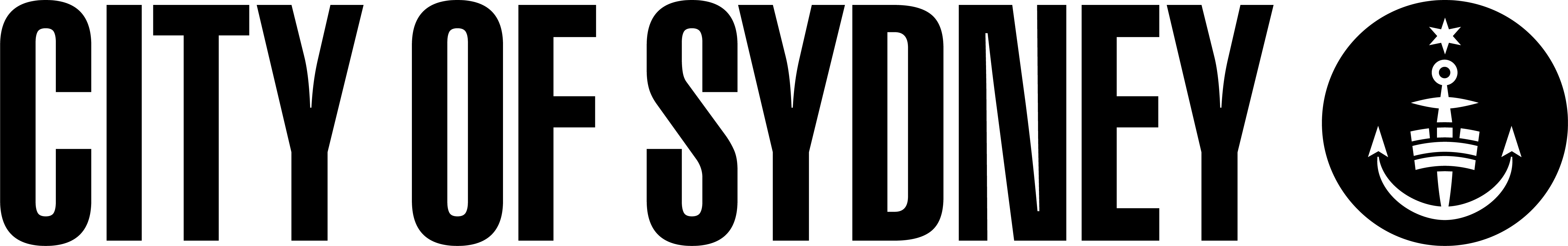 Powered by the City of Sydney