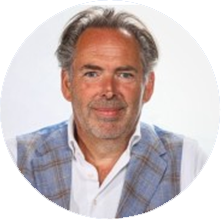Jacques Suijdendorp