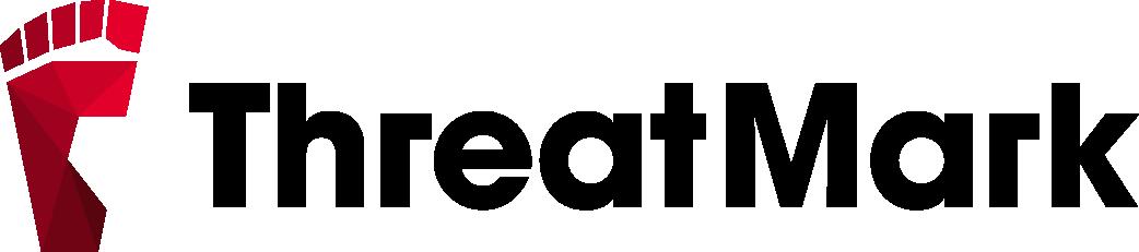 ThreatMark logo