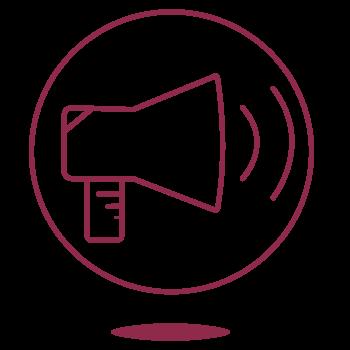 Energy CRM - ticketing e comunicazioni