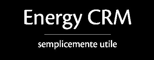 Energy CRM è il software CRM dedicato al settore Energia e sviluppato da iBill
