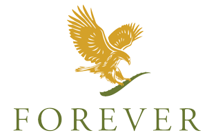 aquila forever living products logo